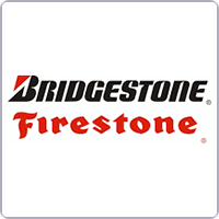 Bridgestone Firestone Tire